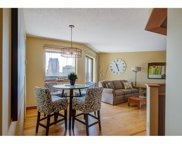 78 10th Street E Unit #2601, Saint Paul image