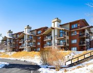 1715 Ranch Road Unit 511, Steamboat Springs image