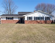 5431 Moonlight  Drive, Indianapolis image