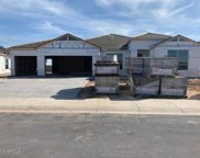13809 W Desert Moon Way, Peoria image