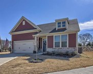 212 Red Leaf Lane, Simpsonville image