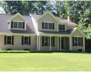 781 Kirbytown Road, Middletown image