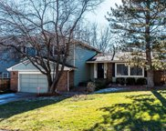 30 Jack Rabbit Place, Highlands Ranch image