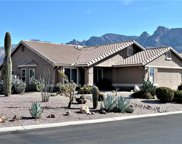 11710 N Skywire, Oro Valley image