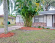455 Country Lane Drive, Cocoa image