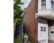 3228 W 3Rd Street, Chester image