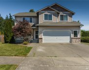 28111 65th Ave NW, Stanwood image