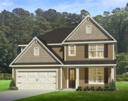 5250 Stockyard Loop, Myrtle Beach image