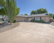 8419 E Jackrabbit Road, Scottsdale image