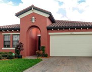 12735 Fairington WAY, Fort Myers image