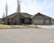 1780 Strawberry Place, Idaho Falls image