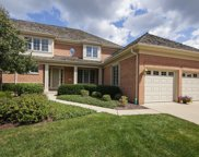 2131 Claridge Lane, Northbrook image