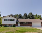 1147 N Wasatch Dr E, Logan image