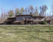 7800 Eaglecreek  Road, Colerain Twp image