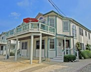 164 94th, Stone Harbor image