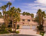 9468 Camino Capistrano Lane, Las Vegas image