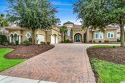 9835 Bellasera Circle, Myrtle Beach image