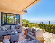 2855 Chateau Way, Laguna Beach image
