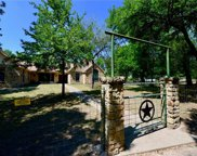2640 Nw County Road 1090, Corsicana image