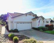 8700 Lomas Azules Pl, San Jose image
