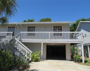 3438 Desoto Boulevard Unit 3438, Palm Harbor image