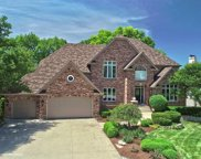 2211 River Woods Drive, Naperville image