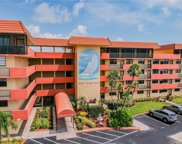 19701 Gulf Boulevard Unit 208, Indian Shores image