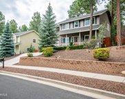 491 E Twelve Oaks Drive, Flagstaff image