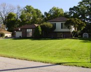 503 Hickory  Drive, Greenfield image