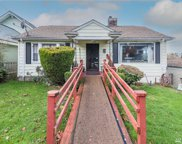 1509 30th Ave, Seattle image