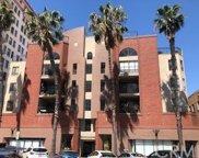 35     Linden Avenue   307, Long Beach image