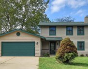 19555 Coventry Cir, Marthasville image