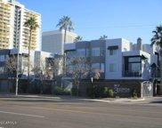 3633 N 3rd Avenue Unit #2029, Phoenix image
