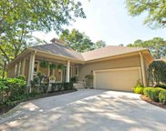 939 Morrall Drive, North Myrtle Beach image