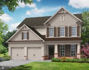 7058 Tree House Way, Flowery Branch image