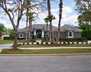 3222 Winding Pine Trail, Longwood image