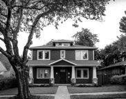 6021 Llano, Dallas image