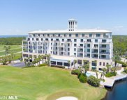 815 Plantation Road Unit 402, Gulf Shores image