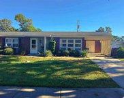 3810 Vine St. Unit 3810, Myrtle Beach image