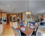 6719 Wildrye Circle, Cottage Grove image