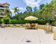 2728 Tiburon Blvd E Unit A-102, Naples image