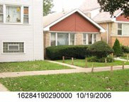 2916 South 48Th Court, Cicero image