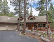 70841 Goosefoot, Black Butte Ranch image
