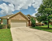 786 Clear Springs Hollow, Buda image
