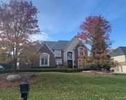 3970 Trout Creek, Oakland Twp image