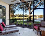 20961 Island Sound Cir Unit 102, Estero image