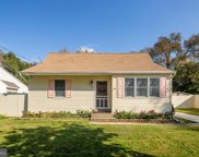 13 Overbrook Ave, Maple Shade image