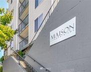 9200 Greenwood Avenue N Unit #214, Seattle image