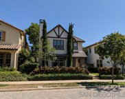 15753 Spreckels Place, Rancho Bernardo/4S Ranch/Santaluz/Crosby Estates image