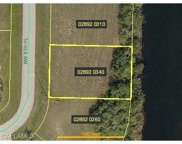 905 NW 9th PL, Cape Coral image